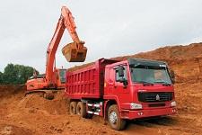 Договор на вывоз грунта со стройплощадки образец